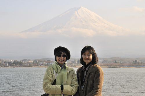 Fujisan_KLO_Kaoru_April_2010