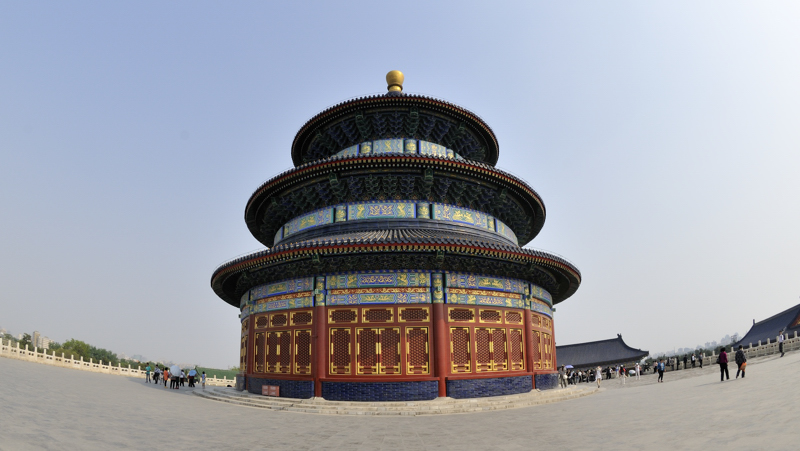 Temple of Heaven_001_May10