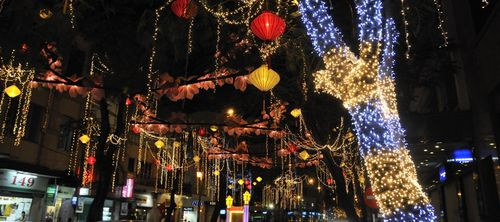 HCM_Street Lights_01