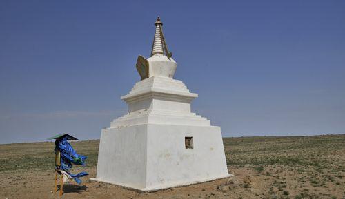 TO Stupa_01