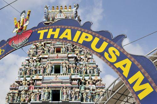 Thaipusam_01