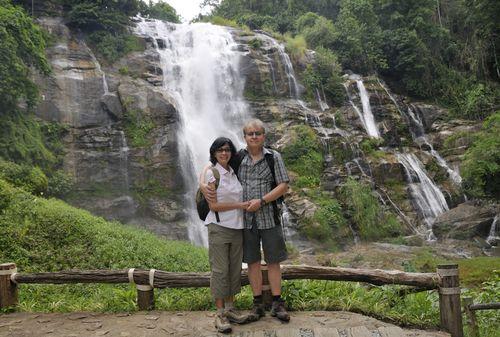 DCOKLO_waterfall_01