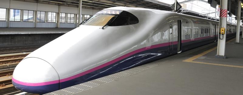 Shikansen_01