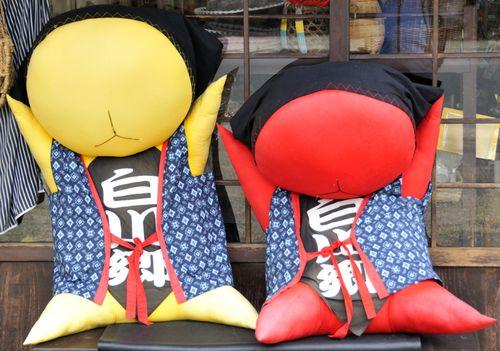 Mascots_April_2010