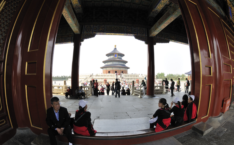 Temple of Heaven_003_May10