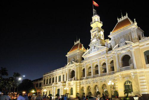 HCM_City Hall
