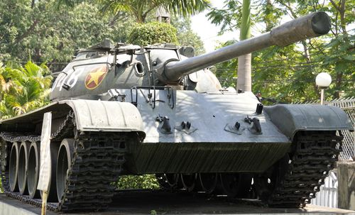 HCM_Tank