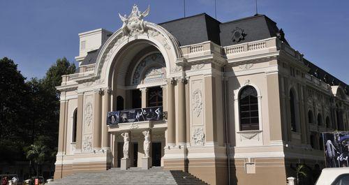 HCM_Opera House