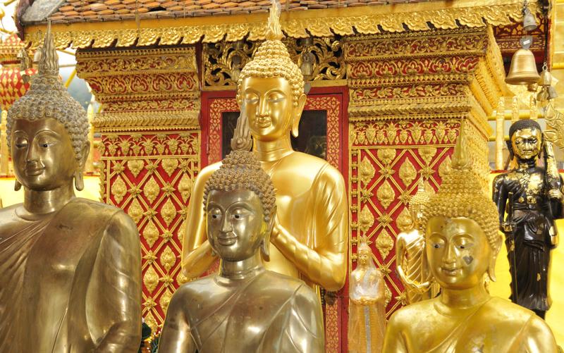 DS_Buddha_02