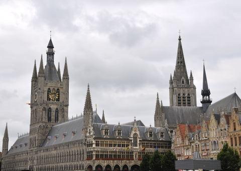 Ypres_panorama_2